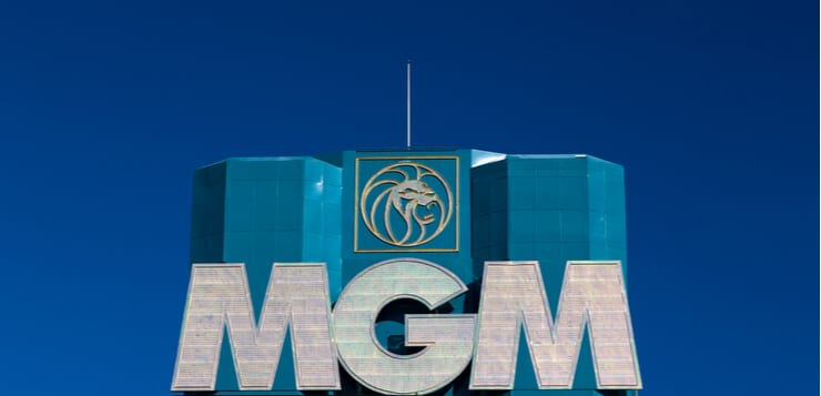 MGM Resorts Casino