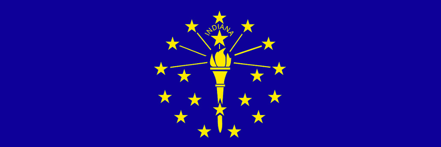 Indiana sports betting integrity fee