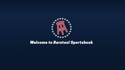 Barstool Sportsbook Colorado Michigan Indiana