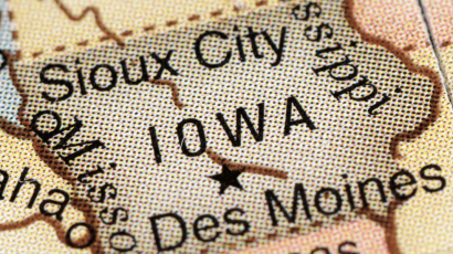 Iowa sports betting registration