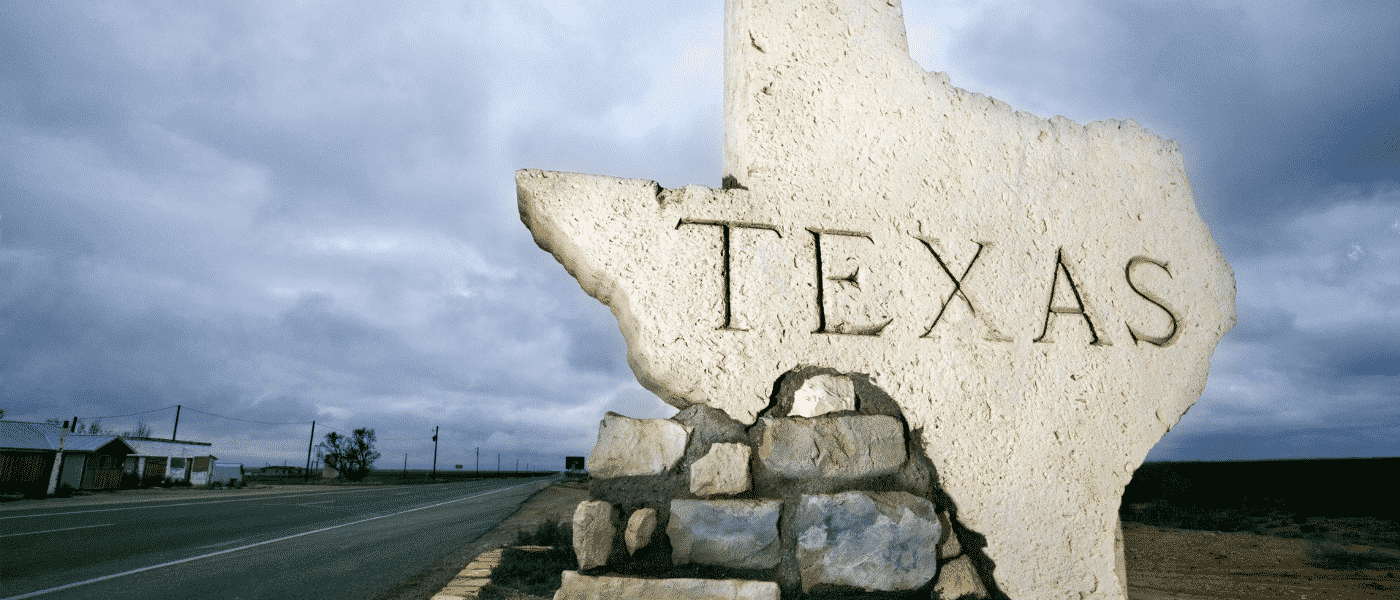 Texas sports betting gambling 2021