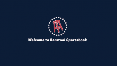 barstool sportsbook New York RSI