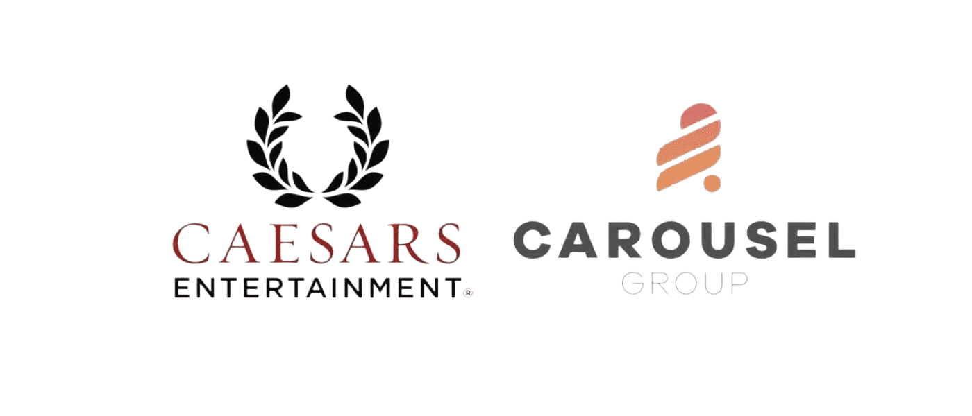 SportsBetting com Caesars Entertainment