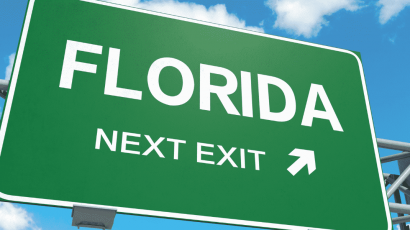 Florida decoupling gambling