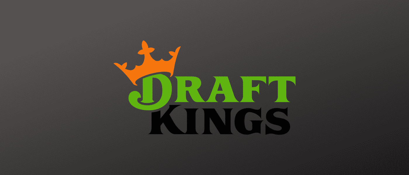 DraftKings marketing spend