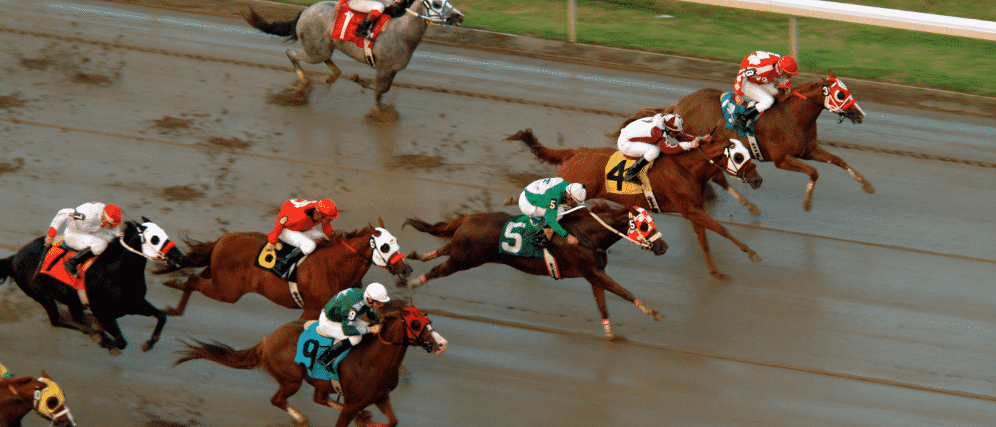 New Details Emerge in Kentucky Derby Scandal