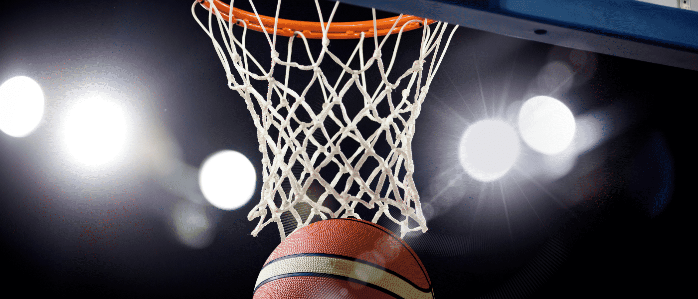 NBA launches new sports betting initiative NBABets