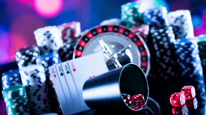 casino sports betting expansion 2020